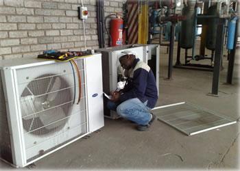 Airconditioners Aircon Installation Aircon Service